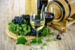 Vin Indicateur