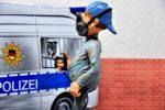 Une carrosserie compétente en rénovation de peinture à Étrépagny