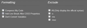 options Prefixr