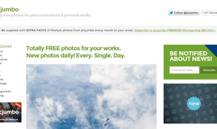 banque photos gratuites