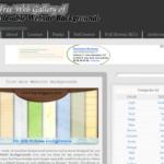 tile-able website background