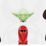 avatars star wars