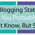 13 statistiques de blogs
