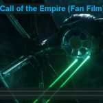 call of the empire