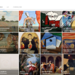 google-arts-cultures-mouvements-artisitiques