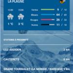 meteo-france-ski-et-neige