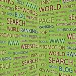 Keyword Surfer : une extension Chrome pour connaître les volumes de recherches