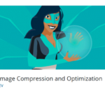 Smush Image Compression and Optimization (WordPress)