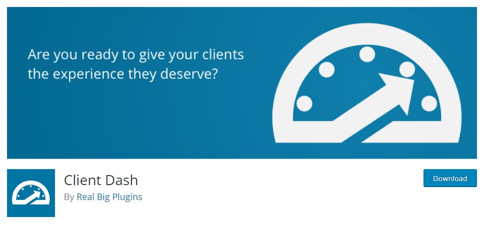 4 plugins WordPress pour personnaliser votre administration
