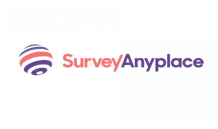 Survey Anyplace Joomla!