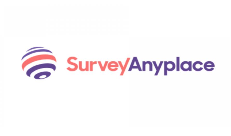 Survey Anyplace : créer des quizz au sein de votre site Joomla!