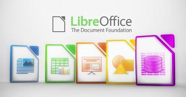 Récupérer les images d'un fichier PDF avec LibreOffice